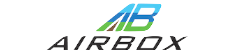 airbox1